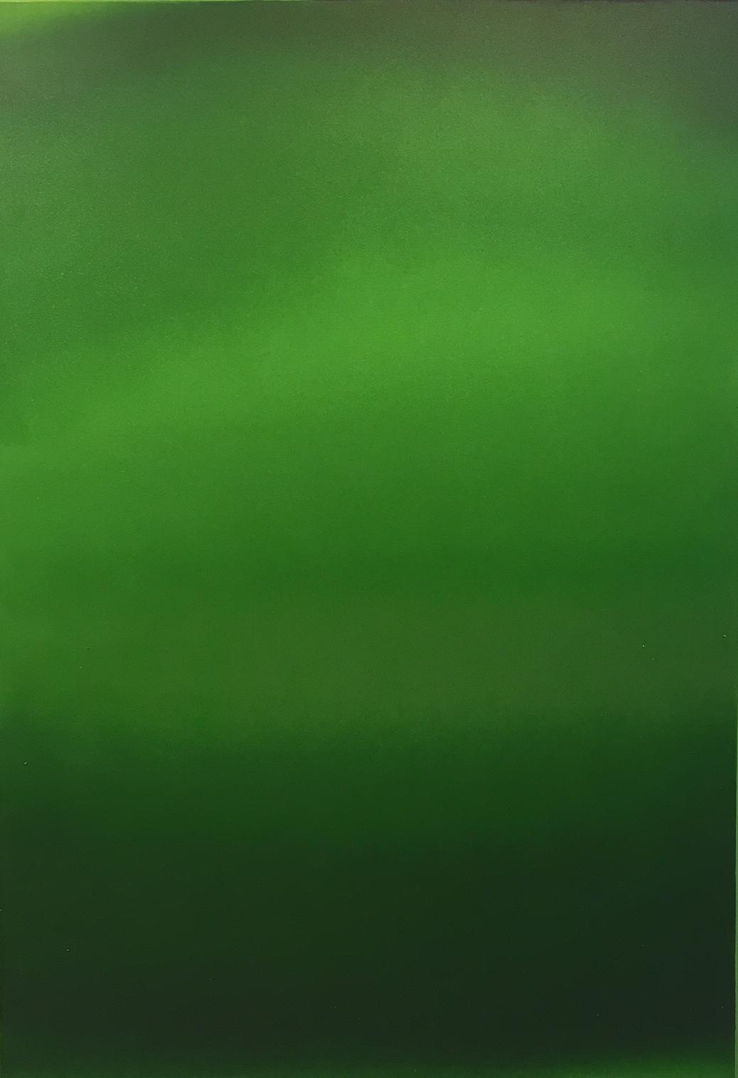 Óleo s/ tela 130X90cm [IF127]