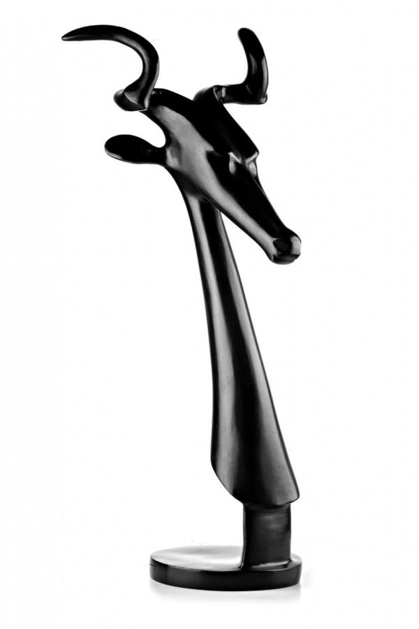 Bronze 70X35X35cm [LMA037]