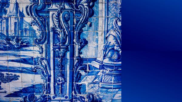 Impressão pigmento mineral sobre Museum Pró Canvas 385 grs  80X80cm [RGO037]