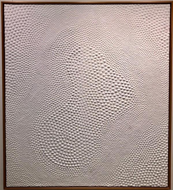 Costura sobre cetim feltrado 110X100cm [VFI011]