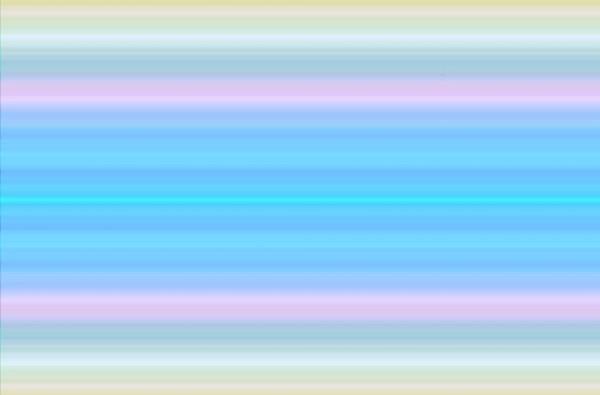 Acrílica sobre tela 112X210cm [ZM468]